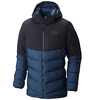 Men's Thermist™ Coat