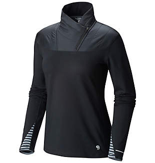 Women's 32 Degree™ Insulated 1/2 Zip