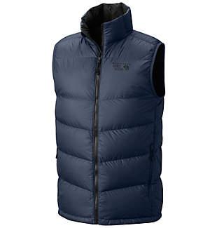 Men's Ratio™ Down Vest
