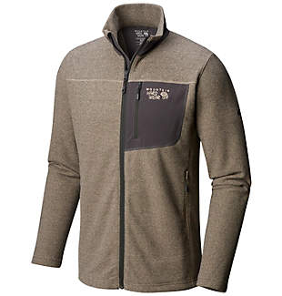 Men's Toasty Twill™ Jacket