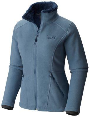 Chandail Dual Fleece™ pour femme