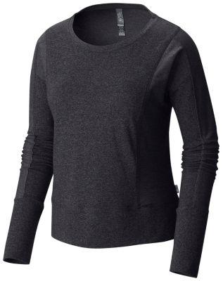 Women's Shadow Knit™ Crew Long Sleeve Shirt