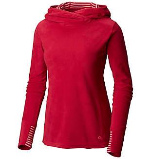 Microchill™ Lite Pullover Hood