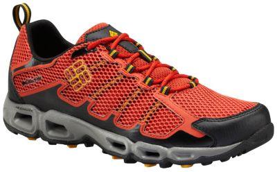 Men's Ventastic II Trail Shoe