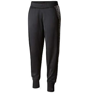Pantalon en laine polaire SnowChill™ pour femme