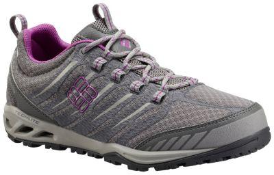 Ventrailia Razor Outdry Shoes - AW16