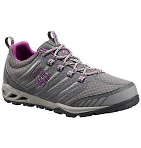 Chaussure de randonnée Ventrailia™ Razor OutDry® Femme