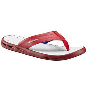 Men's Vent™ Cush Flip Sandal