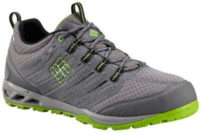 Men's Ventrailia Razor Trail Shoe