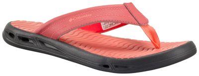 Women's Vent™ Cush Flip Sandal | Tuggl