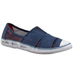 Women's Vulc N Vent™ Slip-On PFG Shoe