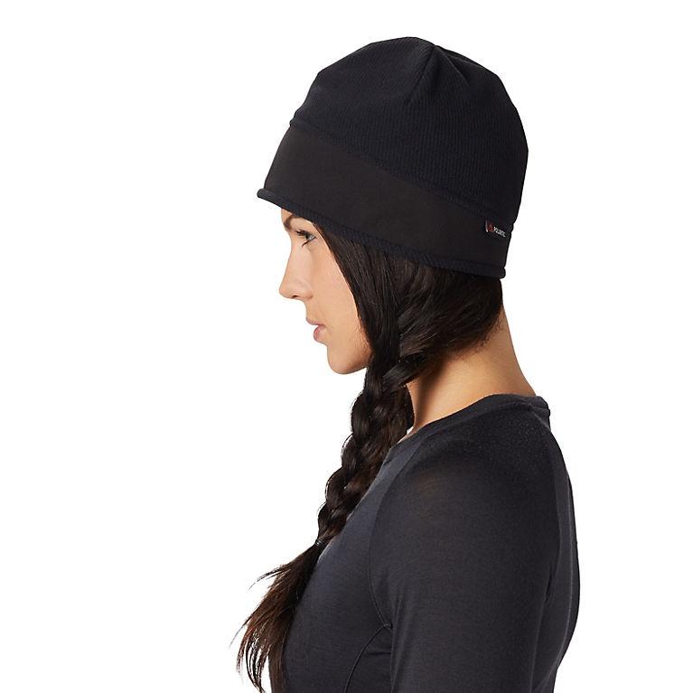 cc40cfc7375 Dome Perignon Lite - Fleece Winter Hat