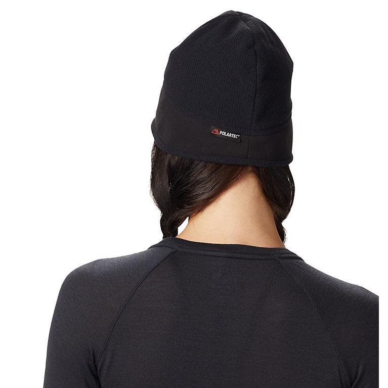 bf92a170106 Dome Perignon Lite - Fleece Winter Hat