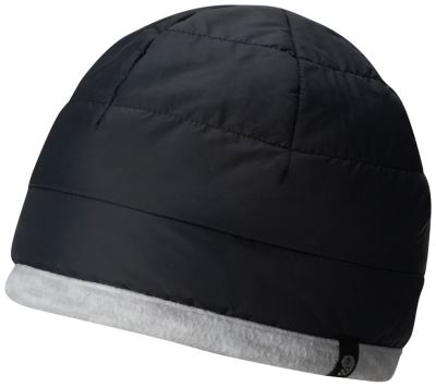 Dynotherm™ Dome