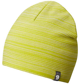 AlpenGlo™ Dome