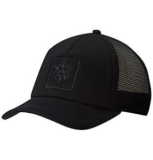 Chapeau de camionneur MHW™