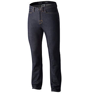 Men's Stretchstone™ Jean