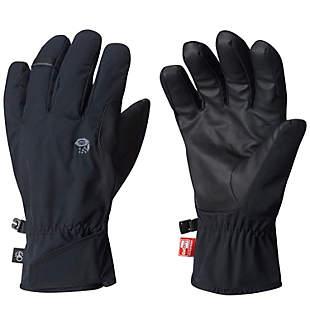 Men's Plasmic™ OutDry® Glove