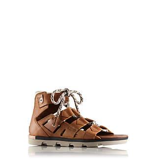 Women's Torpeda™ Lace Sandal