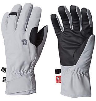 Women's Plasmic™ OutDry® Glove