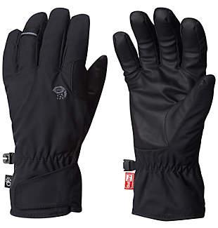 Women's Plasmic™ OutDry® Glove
