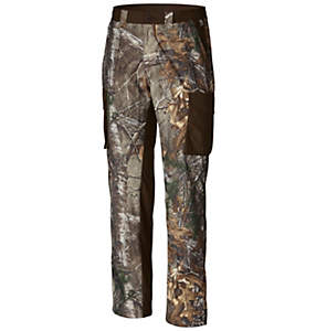 Men's Stealth Shot™ III Blood n' Guts Pant