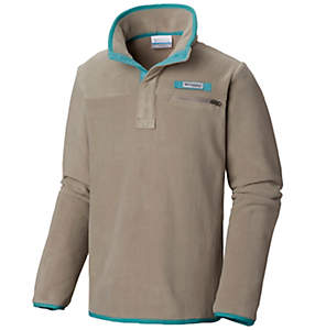 Kids' Harborside™ Fleece