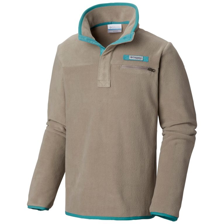 Columbia Kids Harborside Fleece