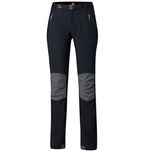 Women's Titan Ridge™ II Pant