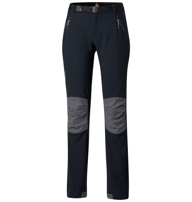 Pantalones Titan Ridge™ II para mujer Pantalones Titan Ridge™ II para mujer, front