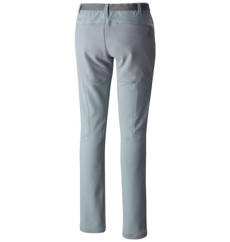 Pantalones Titan Ridge™ II para mujer Pantalones Titan Ridge™ II para mujer, back