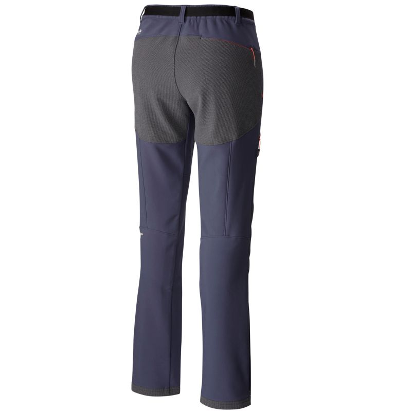 Women's Titan Ridge™ II Pant Women's Titan Ridge™ II Pant, back
