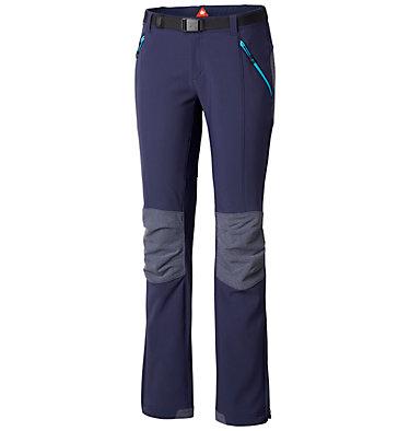 Titan Ridge™II Hose für Damen , front