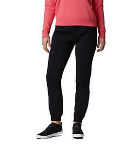 Buck Mountain™ Hose für Damen