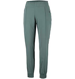 Women's Buck Mountain™ Trousers