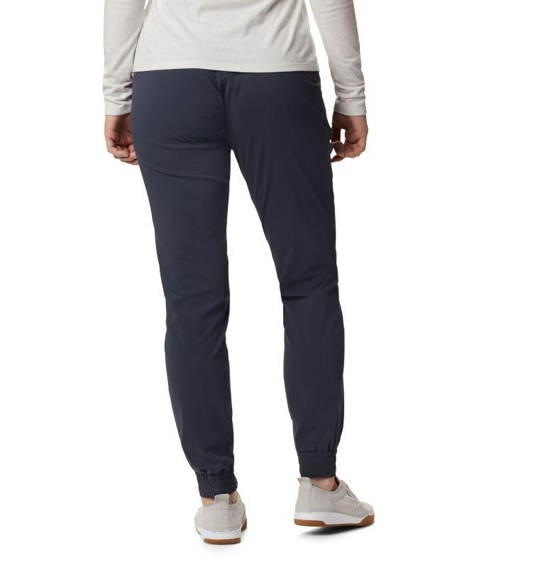 Pantalon Buck Mountain™ Femme Pantalon Buck Mountain™ Femme, back