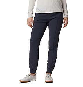 Pantalones Buck Mountain™ para mujer