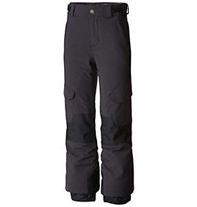 Kids' EmPOWder™ Insulated Snow Pant