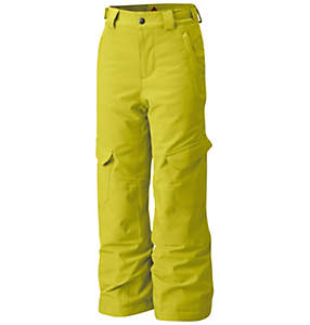 Kids EmPOWder™ Insulated Snow Pant