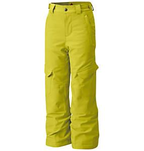 Pantalon de ski isolé EmPOWder™ Enfant
