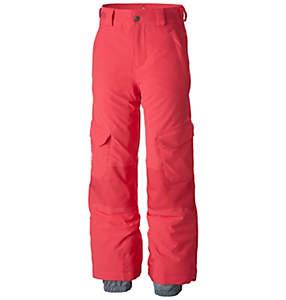 Pantalon de ski isolé EmPOWder™ Junior