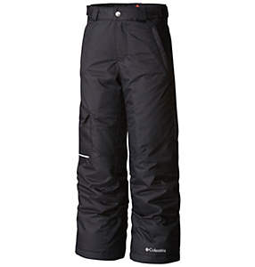 Kids' Bugaboo™ Insulated Snow Pant