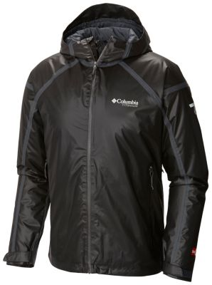 Columbia Outdry Ex Gold Insulated Jacket Men