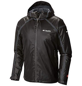Men's OutDry™ Ex Gold Insulated Jacket