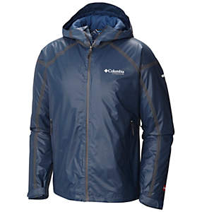 Winter Clothes Insulated Jackets Boots Columbia Sportswear