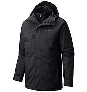 Men's Bugaboo™ Casual Interchange Jacket