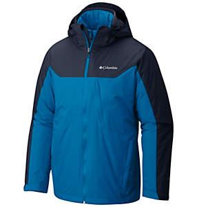 Men's Whirlibird™ Interchange Jacket - Big