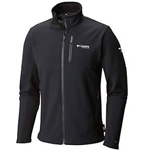 Men's Titan Ridge™ II Hybrid Jacket