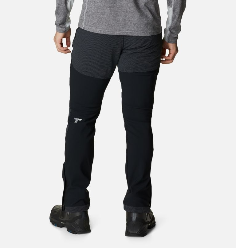 Men's Titan Ridge™ II Pant Men's Titan Ridge™ II Pant, back