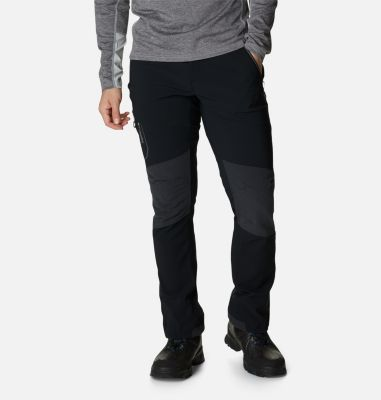 Men's Titan Ridge™ II Pant | Tuggl
